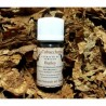 Aroma Concentrated Extract of Tobacco Burley 10ml