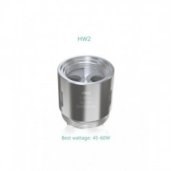 The Coil For Atomizer Ello Hw2 5 pcs