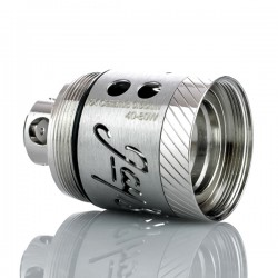 The Coil For Atomizer Wismec Reux