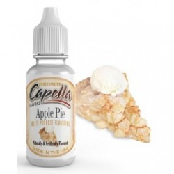 Aroma Concentrate Apple Pie Capella 13 ml