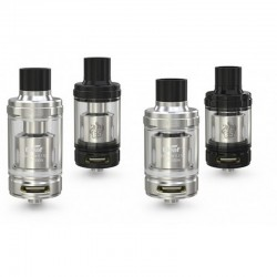 Atomizer Melo 300 By Eleaf