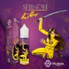 Aroma Concentrate Shinoby Killer 20 ml