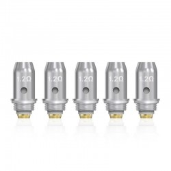VandyVape resistance to NS Pen - 1.2 ohm - 5 pcs