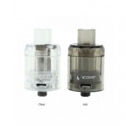Atomizer Precociously 3 ml 3pcs