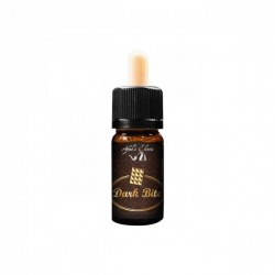 Aroma Concentrate Azhad's Elixir Dark Byte 10 ml
