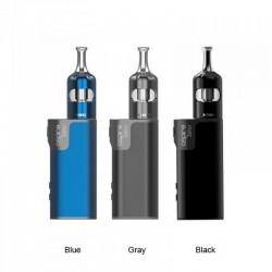 Starter kit Aspire Zelos 50 W with Nautilus 2S