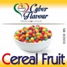 Aroma Alimentare Cereal Fruit Cyberflavour 10 ml