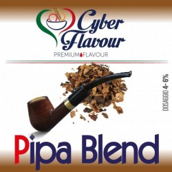 Aroma Alimentare Pipa Bland Cyberflavour 10 ml