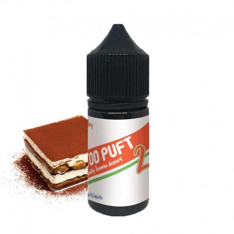 Aroma Alimentare Too Puft 2 30 Ml