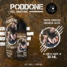 Poddone 30 ml By Santone Dello Svapo