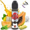 Kuro Obi Ice Iron Vaper 20 ml