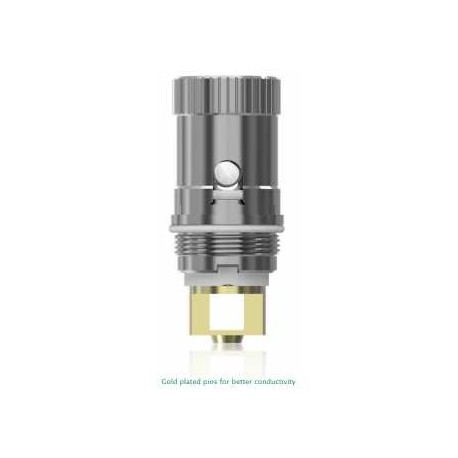 RBA for atomizer Melo2 iJust 2 iJust s