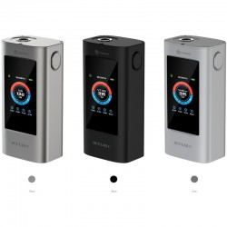Big Battery Joyetech Ocular C 150w